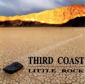 CD Third Coast